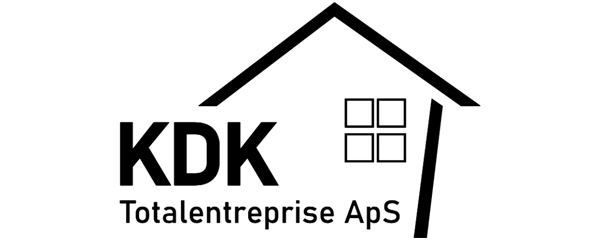 KDK Totalentreprise ApS