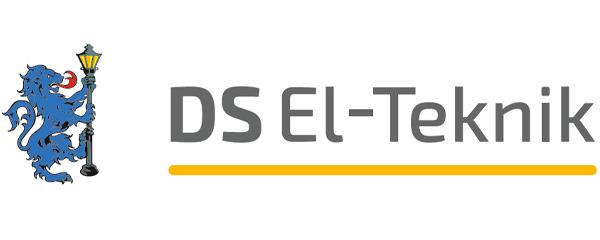 DS El – Teknik ApS
