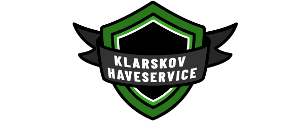 Klarskov Haveservice