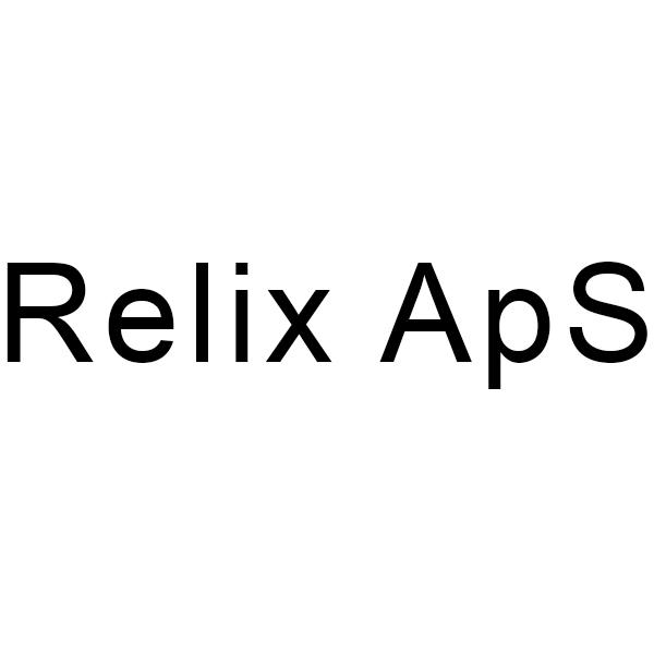 Relix ApS