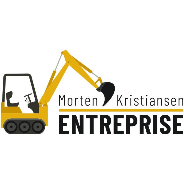 Morten Kristiansen Entreprise