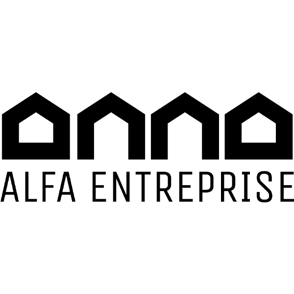 Alfa Entreprise ApS