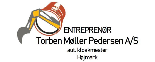 Torben Møller Pedersen A/S
