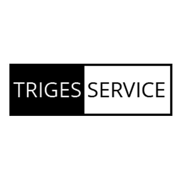 Triges Serviceteam