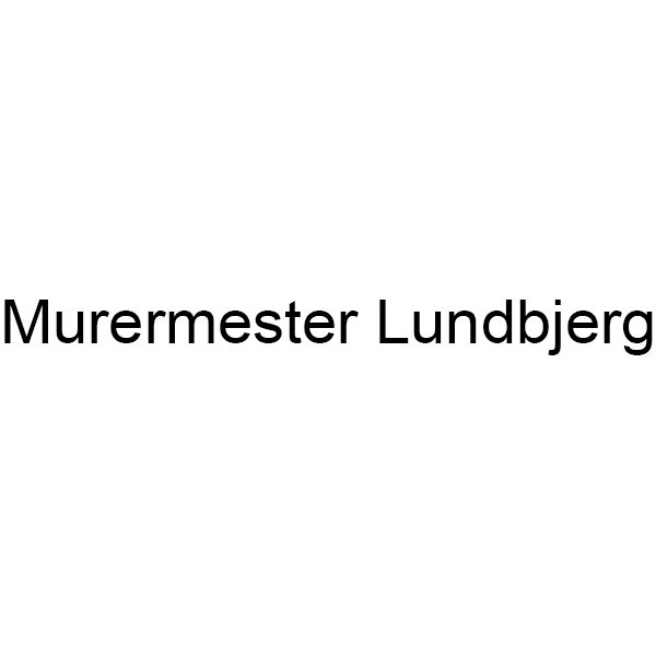 Murermester Lundbjerg