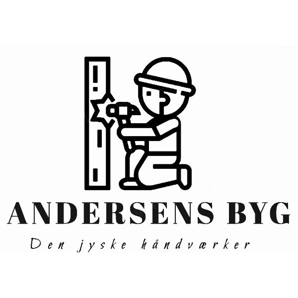 Andersens Byg