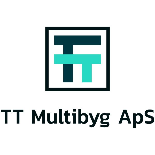 TT Multibyg ApS