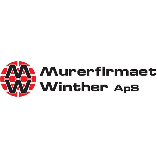 Murerfirmaet Winther ApS