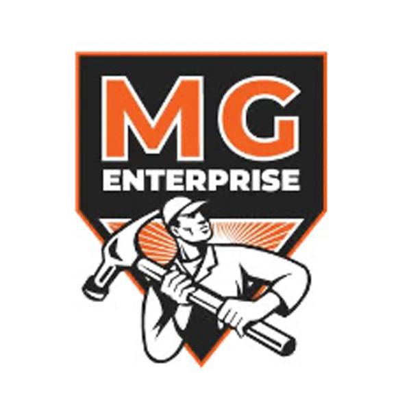 MG Enterprise