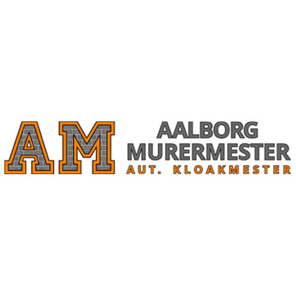 Aalborg Totalentreprise ApS