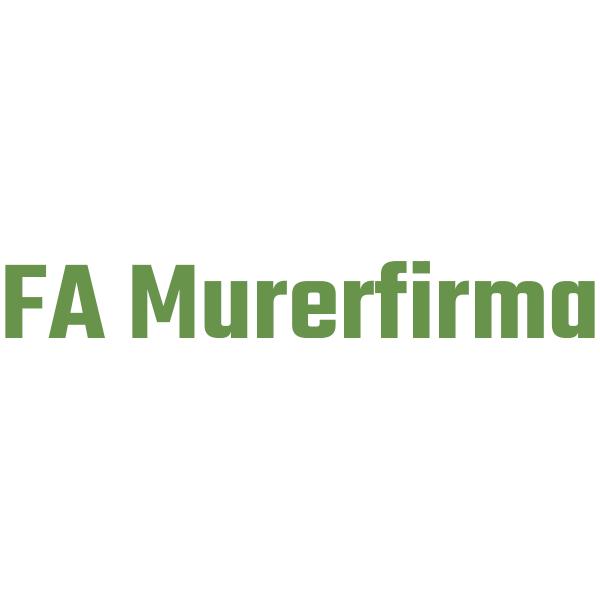 FA Murerfirma