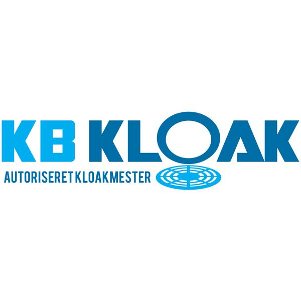 KB Kloak