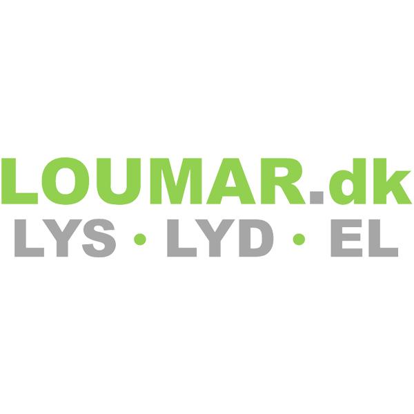 LOUMAR.dk
