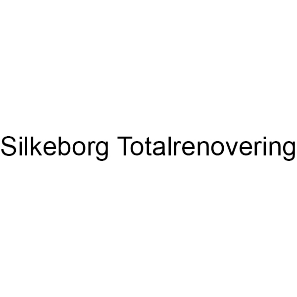Silkeborg Totalrenovering