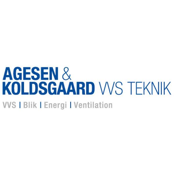 Agesen & Koldsgaard VVS Teknik ApS