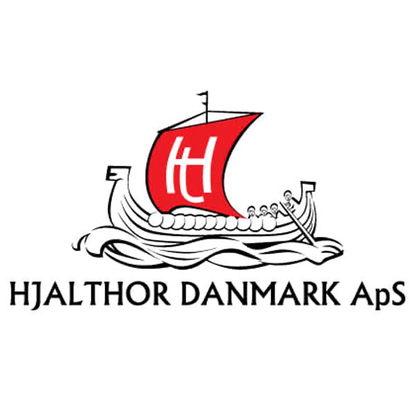 Hjalthor Danmark ApS