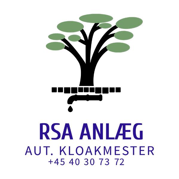 RSA anlæg