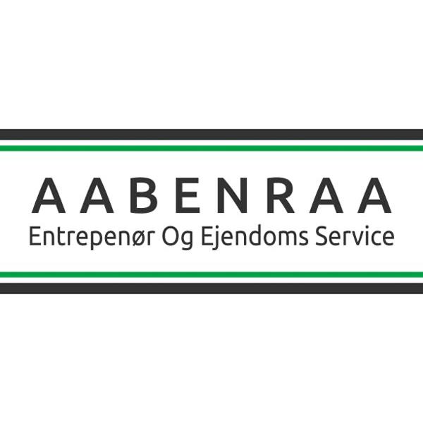 Aabenraa Entrepenør Og Ejendoms Service