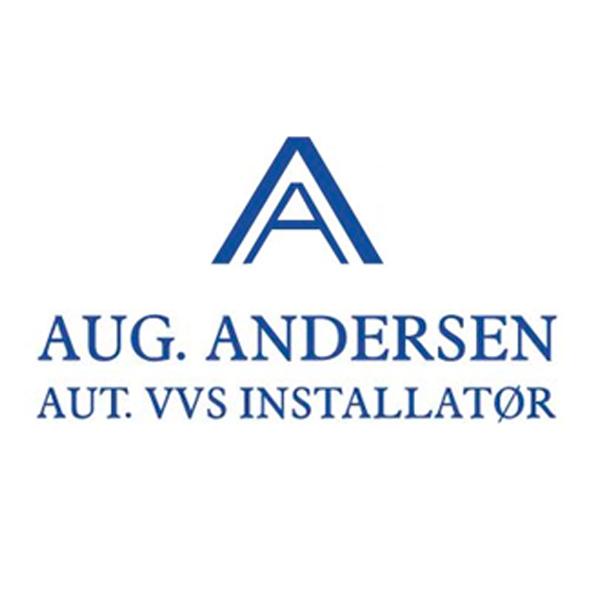 Aug. Andersen ApS