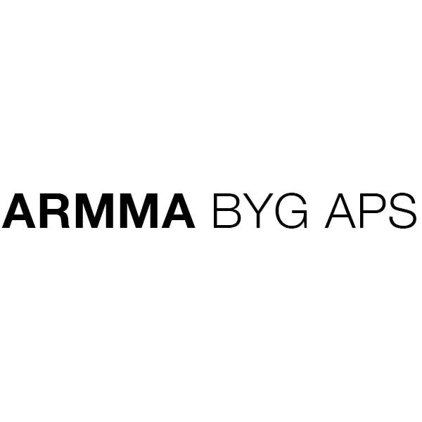 ARMMA BYG APS