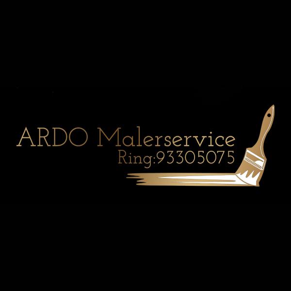 ARDO Malerservice