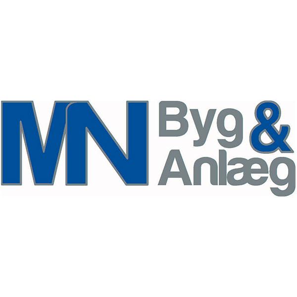 MN Byg & Anlæg
