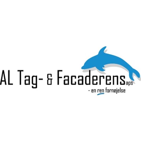 Al Tag- og Facaderens ApS