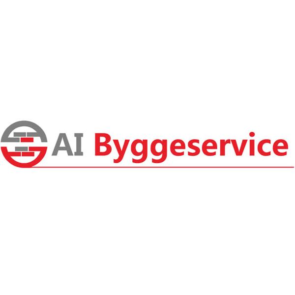 AI Byggeservice