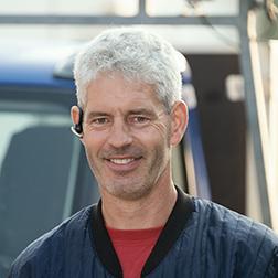 Claus Bruun
