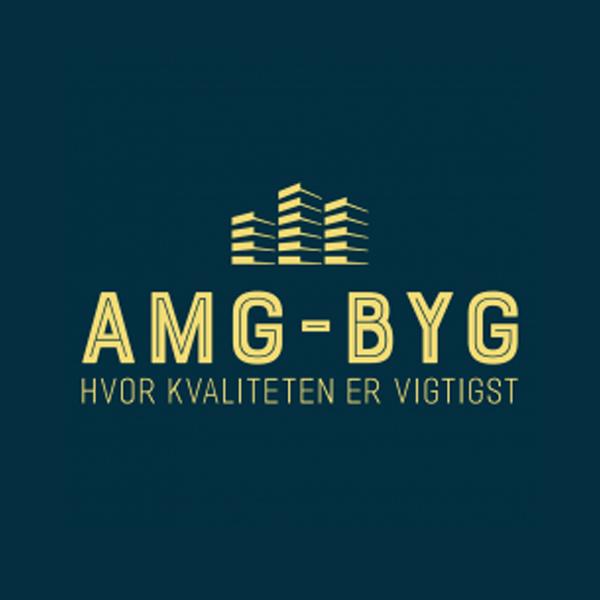 AMG-BYG ApS