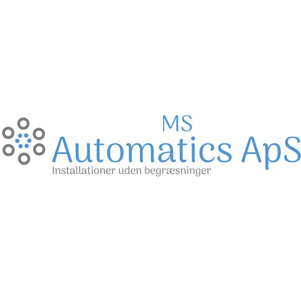 MS Automatics ApS