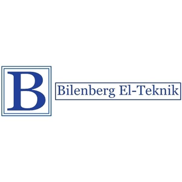 Bilenberg EL-Teknik ApS