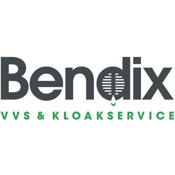 Bendix VVS Og Kloakservice ApS