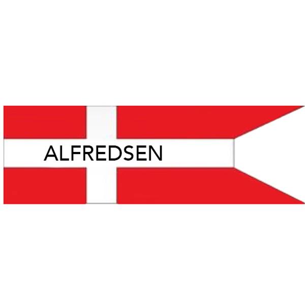 Alfredsen ApS