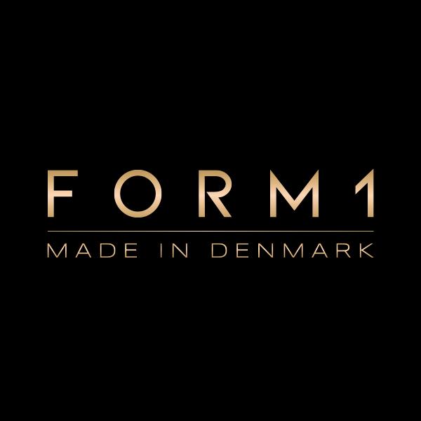 Form1 ApS