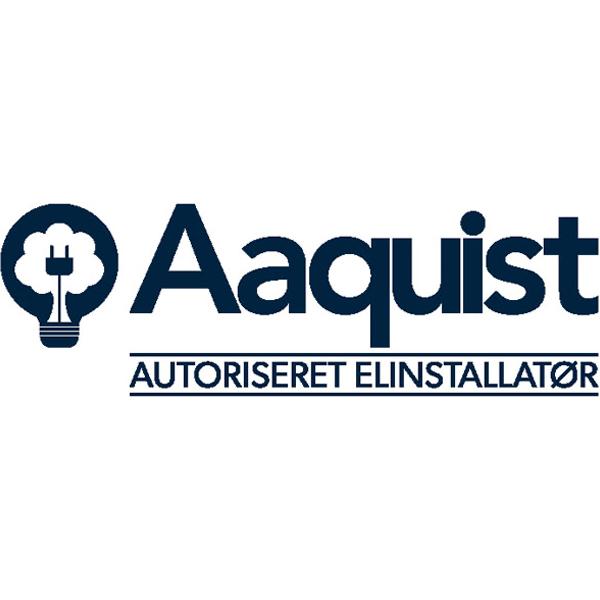 Aaquist El & Teknik ApS