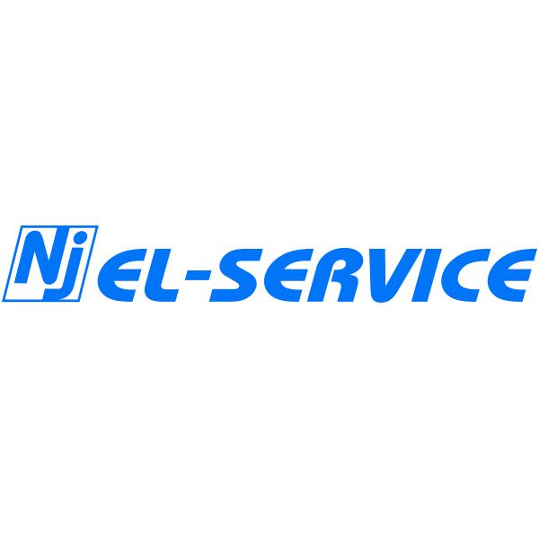 NJ El-service