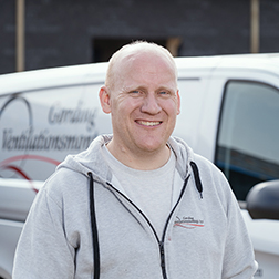 Jørgen Skjøt Kokholm