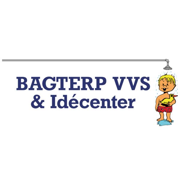 Bagterp VVS & Idécenter ApS