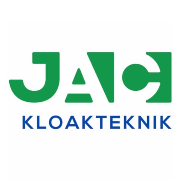 JAC Kloakteknik A/S