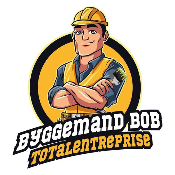 BBT Entreprise ApS