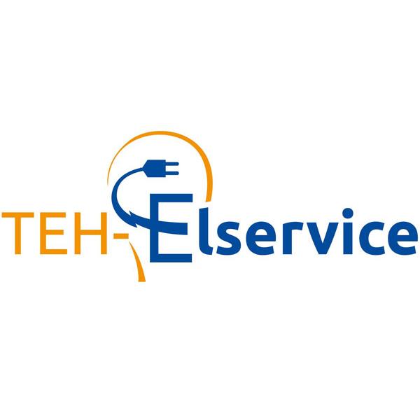 TEH-Elservice ApS
