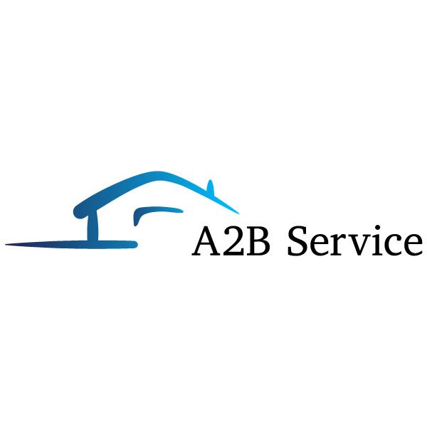 A2B Service /v Omar Abdul Malik