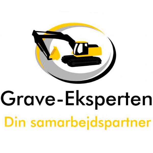 Grave-Eksperten