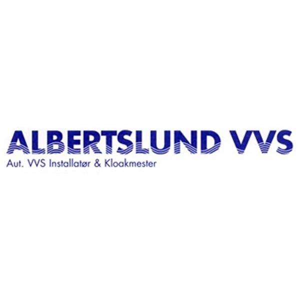 Albertslund VVS ApS