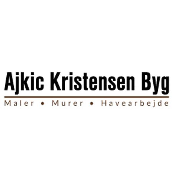 Ajkic Kristensen Byg