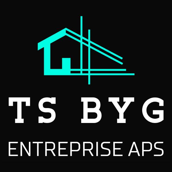 TS Byg Entreprise ApS