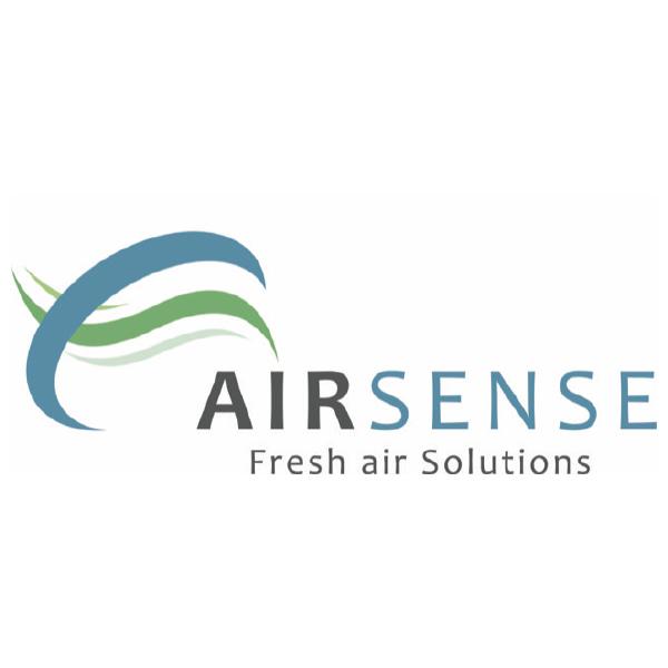 Airsense ApS