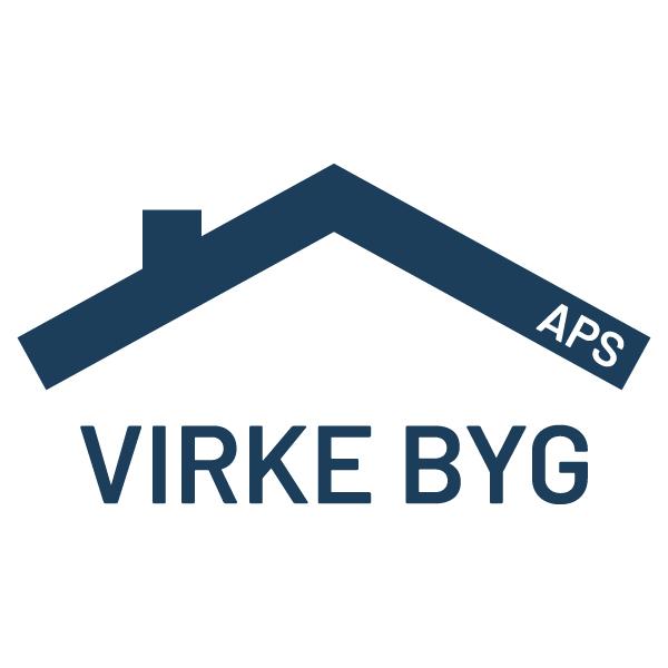 Virke Byg ApS