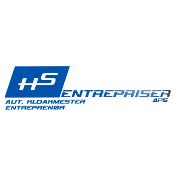 HS ENTREPRISER ApS